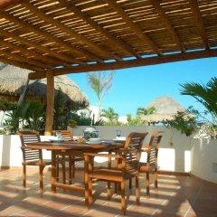 Отель Porto Playa Condo Hotel & Beachclub Мексика, Плая-дель-Кармен - отзывы, цены и фото номеров - забронировать отель Porto Playa Condo Hotel & Beachclub онлайн фото 3