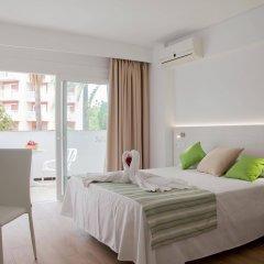 OLA Hotel Panamá - Adults Only комната для гостей