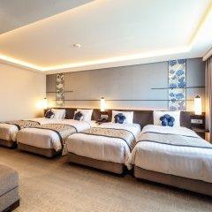 Отель Royal Hotel Seoul Южная Корея, Сеул - отзывы, цены и фото номеров - забронировать отель Royal Hotel Seoul онлайн фото 13