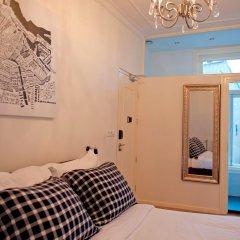 Hotel Toon комната для гостей фото 3