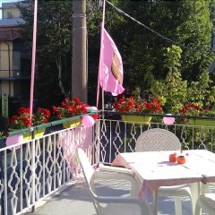 Hotel Mara Римини фото 2