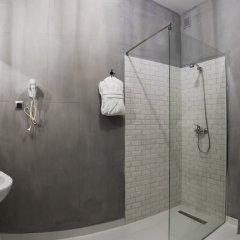 Отель D&C ApartHotels ванная фото 2