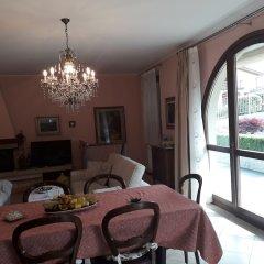 Отель Casa Vacanze Villa Paradiso Альбино фото 12