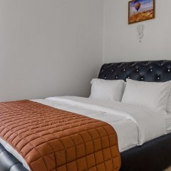 Hotel Sorrento комната для гостей