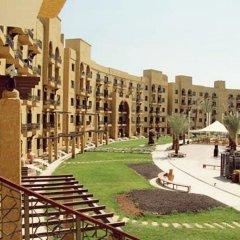 Отель Lagoon Hotel & Resort Иордания, Солт - отзывы, цены и фото номеров - забронировать отель Lagoon Hotel & Resort онлайн балкон