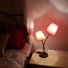 Отель Le Dimore del Sole B&B комната для гостей фото 3