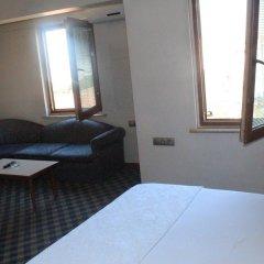 Cenedag Турция, Измит - отзывы, цены и фото номеров - забронировать отель Cenedag онлайн комната для гостей фото 2