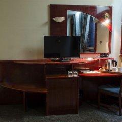 Отель Gloria Palace Hotel Болгария, София - 3 отзыва об отеле, цены и фото номеров - забронировать отель Gloria Palace Hotel онлайн удобства в номере