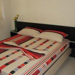 Отель Aparthotel Vila Tufi Албания, Шенджин - отзывы, цены и фото номеров - забронировать отель Aparthotel Vila Tufi онлайн фото 19