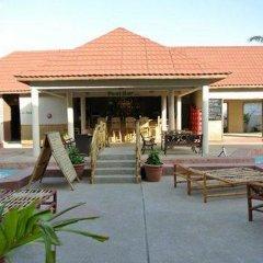 Bamboo Garden Hotel in Kololi, Gambia from 60$, photos, reviews - zenhotels.com
