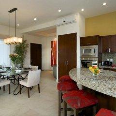 Отель V399 Penthouse by VallartaStays в номере