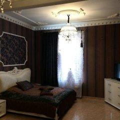 Гостиница Welcome to Dnepropetrovsk спа фото 2
