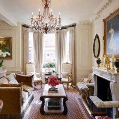 Отель Egerton House Великобритания, Лондон - отзывы, цены и фото номеров - забронировать отель Egerton House онлайн фото 4
