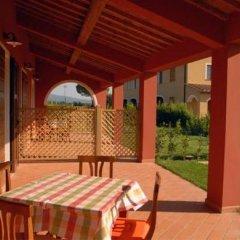 Отель Resort Il Casale Bolgherese Италия, Кастаньето-Кардуччи - отзывы, цены и фото номеров - забронировать отель Resort Il Casale Bolgherese онлайн
