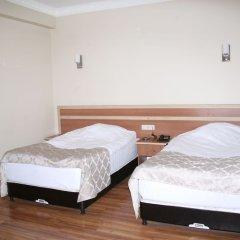 Birlik Sahin Hotel Турция, Агри - отзывы, цены и фото номеров - забронировать отель Birlik Sahin Hotel онлайн детские мероприятия