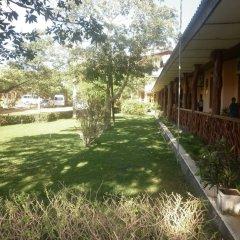 Wila Safari Hotel фото 5
