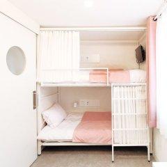 ORBIT Cafe & Guesthouse - Hostel детские мероприятия фото 2
