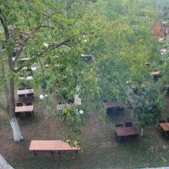 Cevizdibi Otel Турция, Дербент - отзывы, цены и фото номеров - забронировать отель Cevizdibi Otel онлайн фото 12