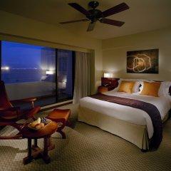 Отель Luigans Spa And Resort Фукуока комната для гостей фото 5