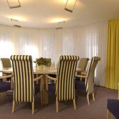 Отель GHOTEL hotel & living München – Zentrum Германия, Мюнхен - 1 отзыв об отеле, цены и фото номеров - забронировать отель GHOTEL hotel & living München – Zentrum онлайн гостиничный бар