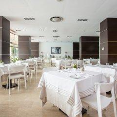 Отель Wyndham Rome Midas фото 2