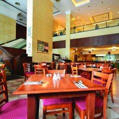 Отель Soleil Малайзия, Куала-Лумпур - 2 отзыва об отеле, цены и фото номеров - забронировать отель Soleil онлайн питание фото 3