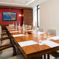 Отель Westminster Hotel & Spa Франция, Ницца - 7 отзывов об отеле, цены и фото номеров - забронировать отель Westminster Hotel & Spa онлайн помещение для мероприятий фото 2