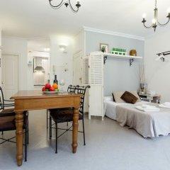 Отель Apartamento Los Ventanales - Plaza Mayor комната для гостей фото 4