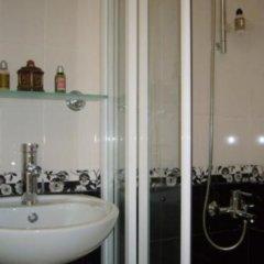 Отель THE PERA Стамбул ванная фото 2