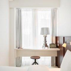 Отель Ruby Lucy Hotel London Великобритания, Лондон - отзывы, цены и фото номеров - забронировать отель Ruby Lucy Hotel London онлайн фото 4