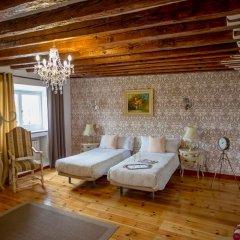 Отель Oriente Palace Apartments Испания, Мадрид - отзывы, цены и фото номеров - забронировать отель Oriente Palace Apartments онлайн фото 2