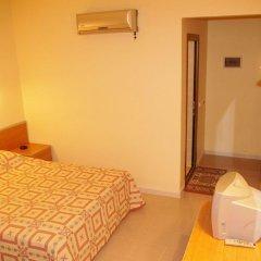 Imparator Турция, Олудениз - 6 отзывов об отеле, цены и фото номеров - забронировать отель Imparator онлайн комната для гостей фото 4
