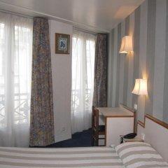 Hotel Royal Bergere комната для гостей фото 2