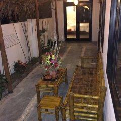 Отель An Bang Vera Homestay Вьетнам, Хойан - отзывы, цены и фото номеров - забронировать отель An Bang Vera Homestay онлайн фото 8