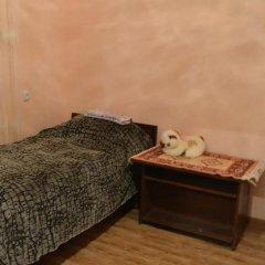Отель Lori travel Guest House удобства в номере фото 2