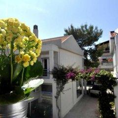 Отель Armyra Studios Греция, Пефкохори - отзывы, цены и фото номеров - забронировать отель Armyra Studios онлайн фото 3