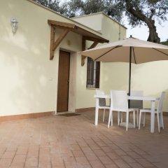 Отель La Dolce Casetta Италия, Гроттаферрата - отзывы, цены и фото номеров - забронировать отель La Dolce Casetta онлайн фото 10