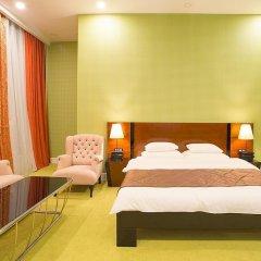 Гостиница Grand Palacio фото 8