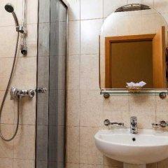 Гостиница Аллегро На Лиговском Проспекте 3* Стандартный номер с различными типами кроватей фото 30