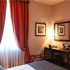 Отель San Gallo Palace Hotel Италия, Флоренция - 4 отзыва об отеле, цены и фото номеров - забронировать отель San Gallo Palace Hotel онлайн