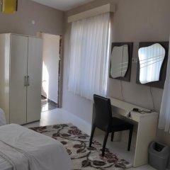 Hanzade Otel Rize Турция, Чамлыхемшин - отзывы, цены и фото номеров - забронировать отель Hanzade Otel Rize онлайн сейф в номере