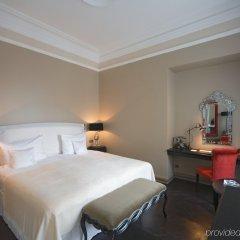 Hotel Telegraaf, Autograph Collection комната для гостей фото 5