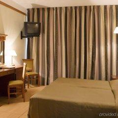 Отель Кристофф Санкт-Петербург комната для гостей фото 4