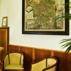 Отель Residenza Praetoria Италия, Рим - отзывы, цены и фото номеров - забронировать отель Residenza Praetoria онлайн гостиничный бар