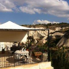 Babayan Evi Cave Hotel Турция, Ургуп - отзывы, цены и фото номеров - забронировать отель Babayan Evi Cave Hotel онлайн
