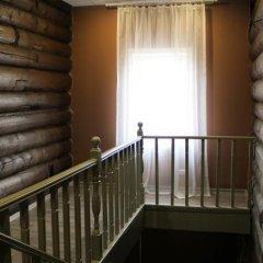 Гостиница Яковлевъ интерьер отеля