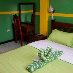 Отель JORIVIM Apartelle Филиппины, Пасай - отзывы, цены и фото номеров - забронировать отель JORIVIM Apartelle онлайн сейф в номере