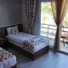 Efehan Hotel Турция, Измир - отзывы, цены и фото номеров - забронировать отель Efehan Hotel онлайн комната для гостей фото 2