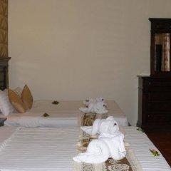 Отель Hai Au Mui Ne Beach Resort & Spa Фантхьет помещение для мероприятий