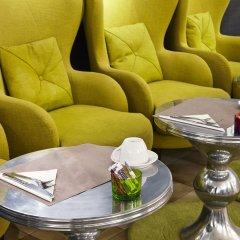 Hotel Mercure Paris Bastille Saint Antoine интерьер отеля